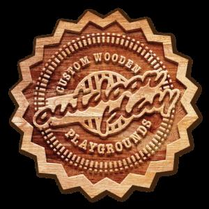 Outdoor Play UK Logo