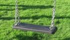 Double Flat Swing 1