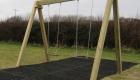 Double Flat Swing 2