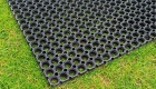 Rubber Matting 1