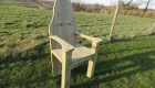Storytime Chair 1