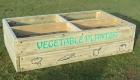 Vegetable Planter 2