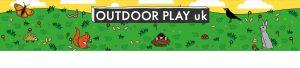 Outdoor Play UK top banner