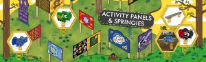 Activity banner image