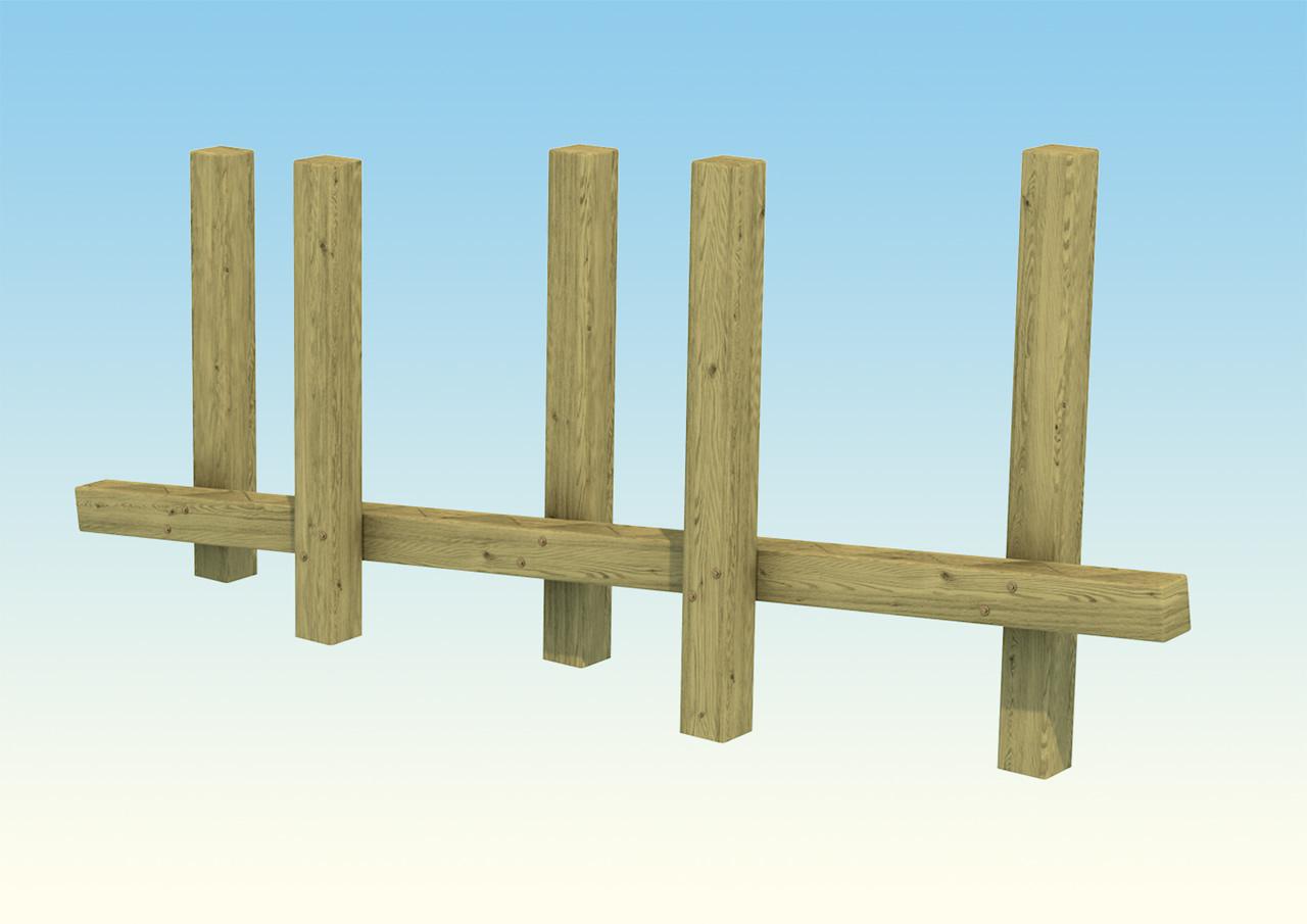 incline-weaver-play-equipment