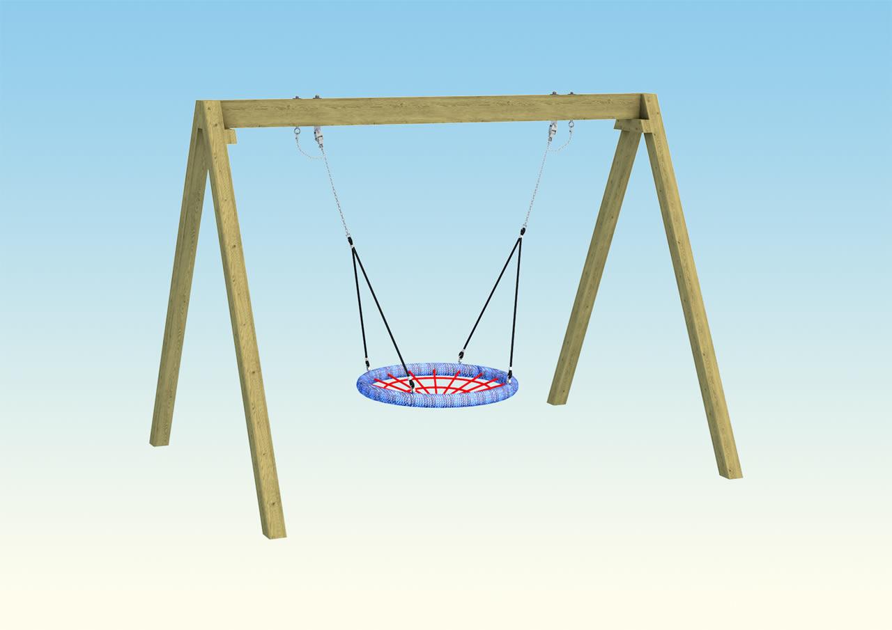 nest-swing-render