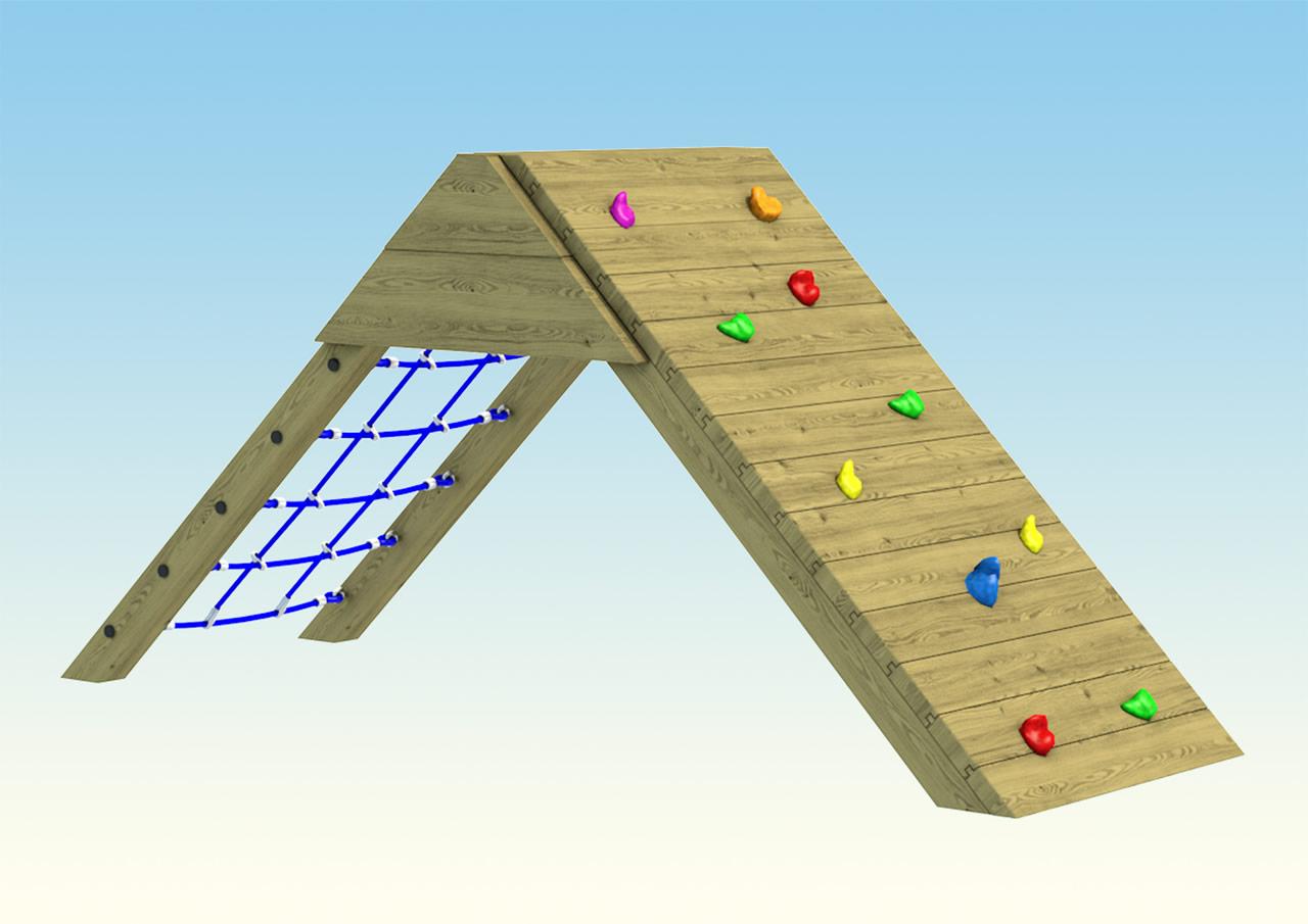 play-area-net-ramp