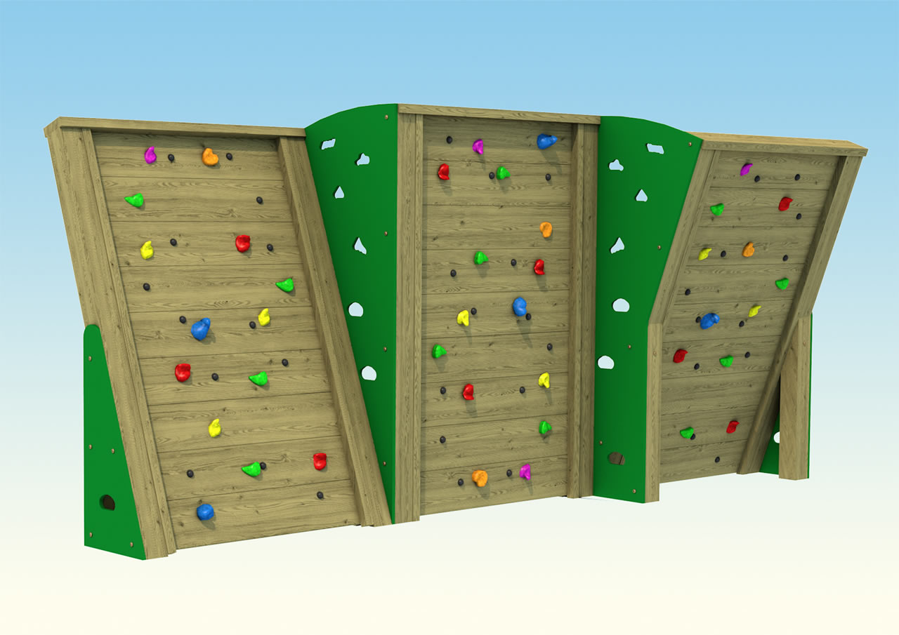 play-climbing-wall-kids