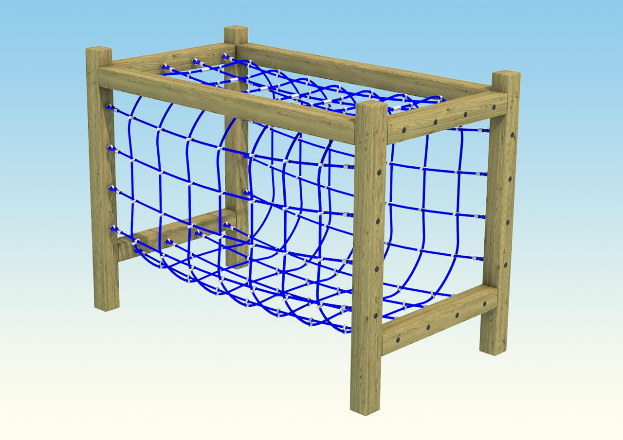 play-tunnel-net