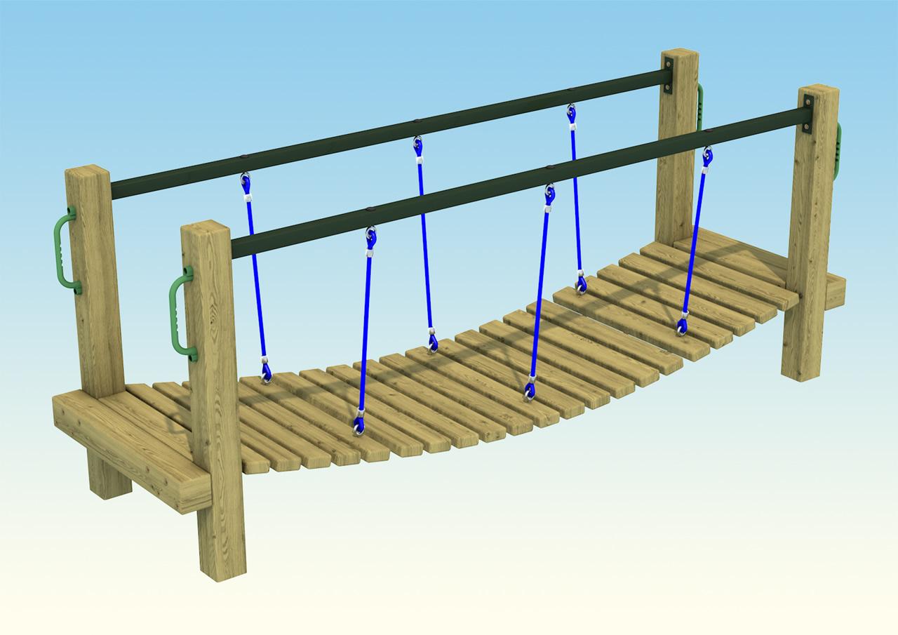 playground-clatter-bridge