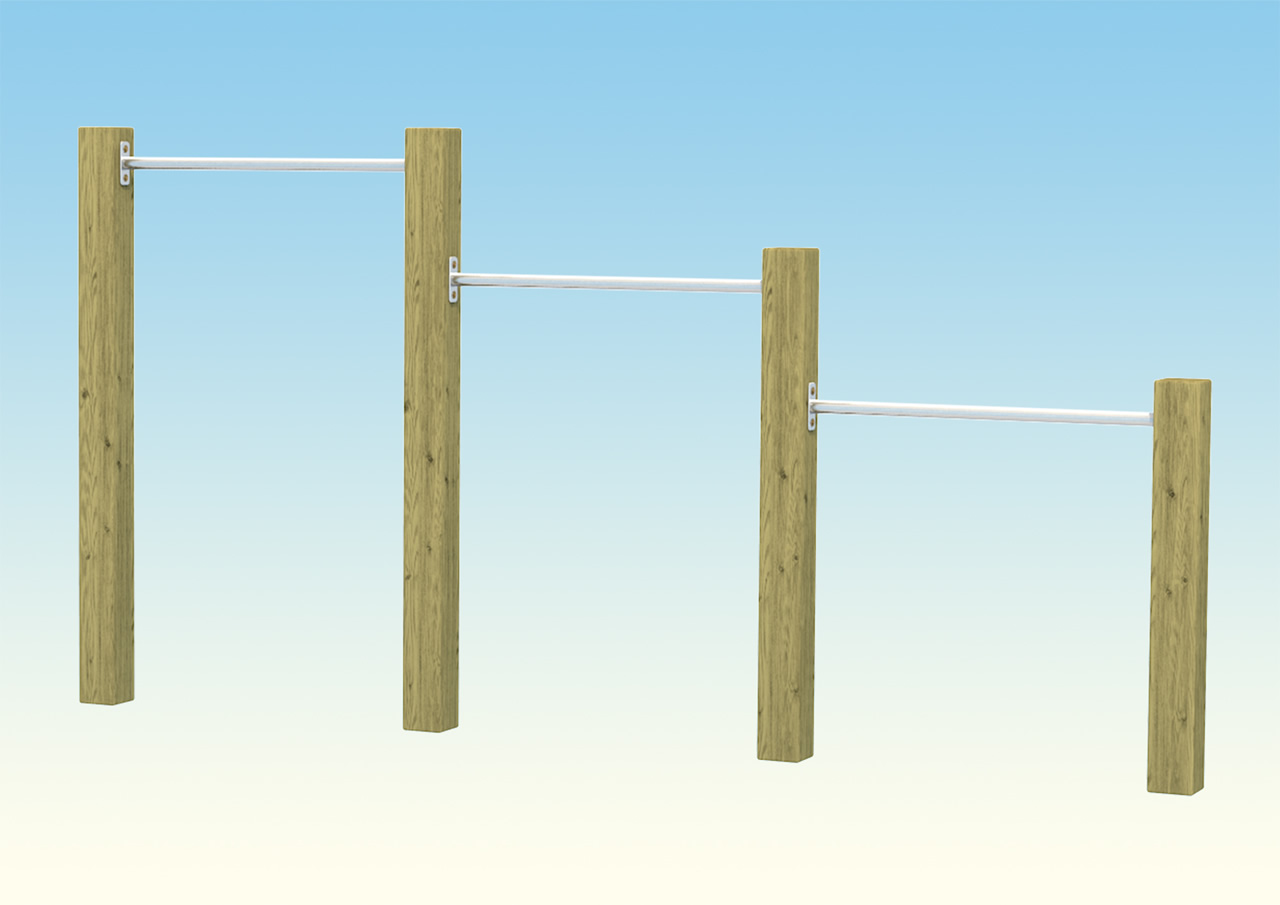 playground-pullup-bars