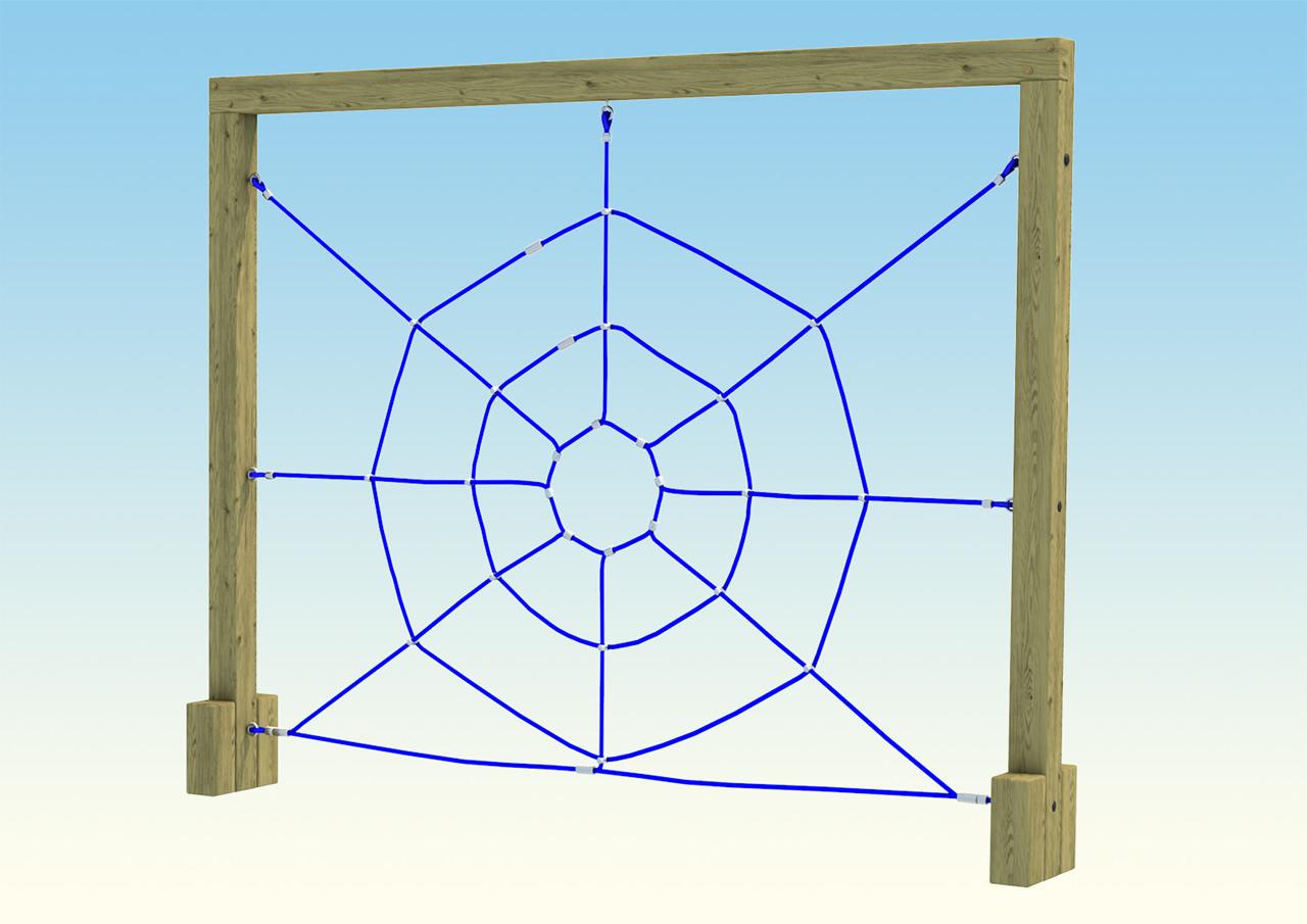 playground-spider-web-climber