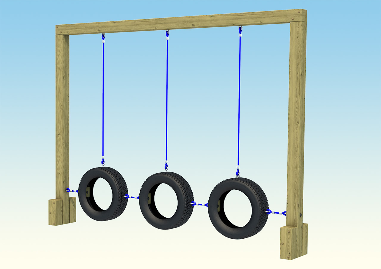 playground-tyre-walk