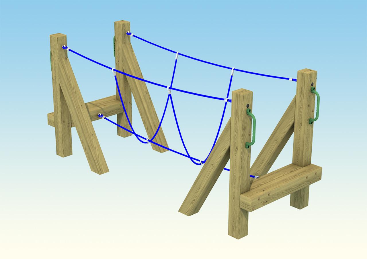 playground-wood-bridge