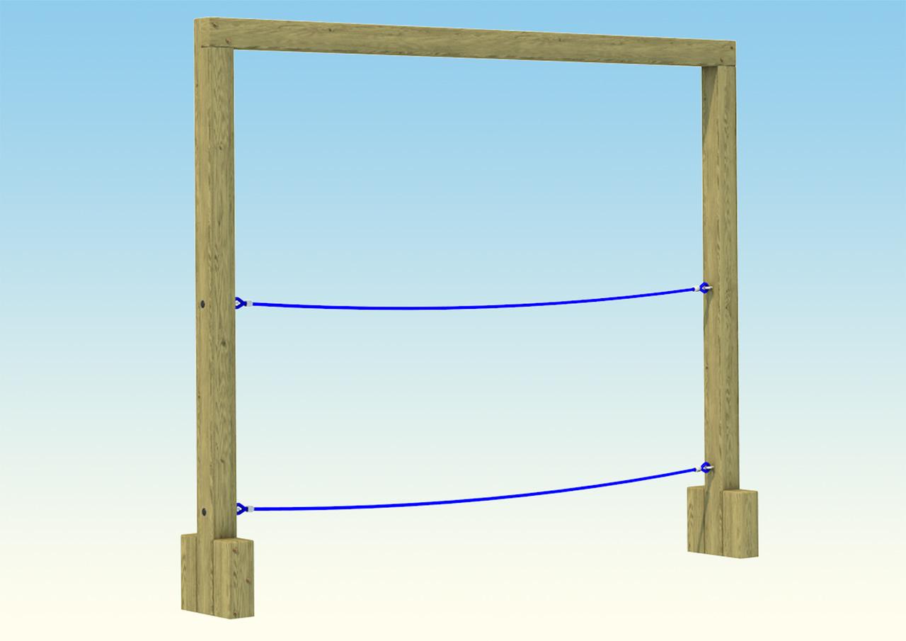 rope-traverse-walk