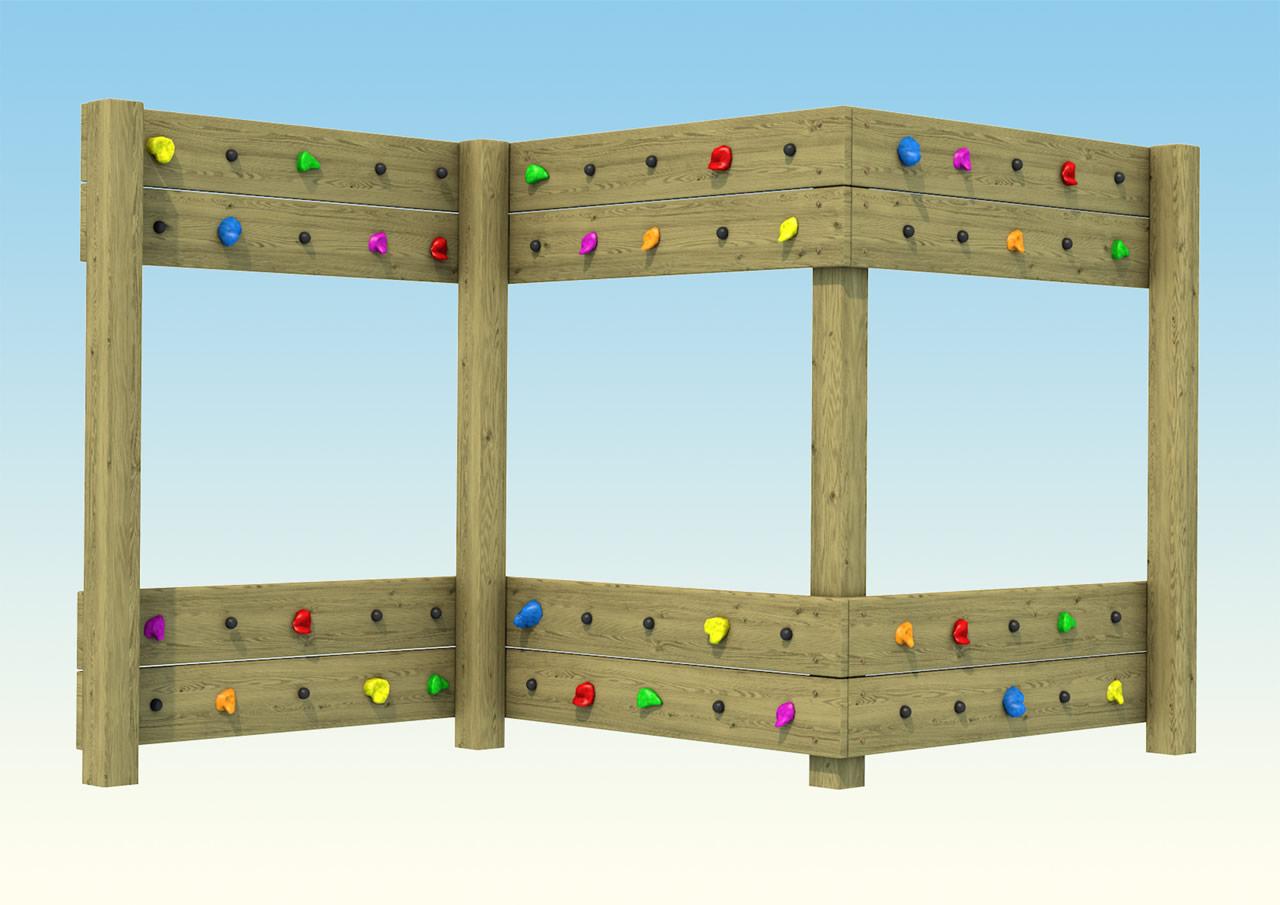 traversing-wall-playground