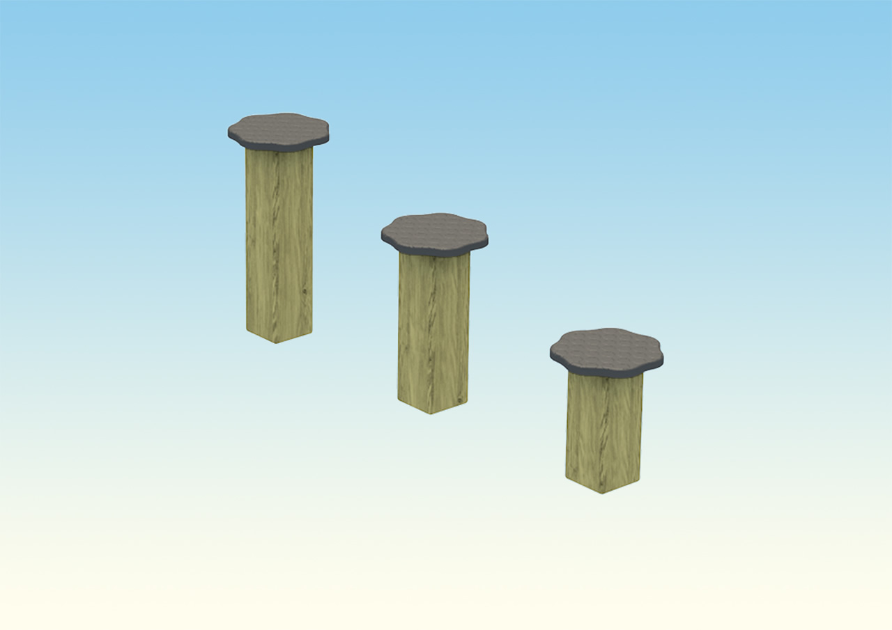 wooden-step-pods